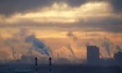 По-строги ограничения за парниковите газове!