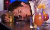 Тревожна статистика за употребата на алкохол у нас!