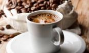 Кафето помага за отслабване?