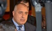 Бойко Борисов: Съдебната реформа трябва да продължи
