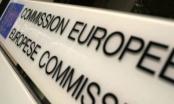 Доклад на Европейската комисия за рисковете, свързани със схемите за гражданство и право на пребиваване срещу инвестиции