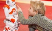 Роботика: ЕП призовава за общоевропейски правила за отговорност