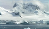 Антарктида се променя до неузнаваемост