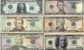 Водещ експерт с мрачна прогноза за американската икономика
