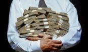 Минималната заплата ще расте с по 10% всяка година, увери Менда Стоянова