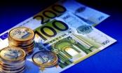 """""""InvestEU"""": Евродепутатите подкрепиха новата програма за увеличаване на заетостта и растежа"""
