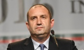 Румен Радев: Не мога да присъствам на заседание на КСНС преди встъпването си в длъжност