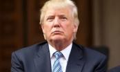 Предложиха Доналд Тръмп за Нобеловата награда за мир
