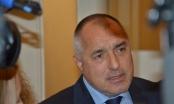 """Министър-председателят Бойко Борисов обсъди развитието на ситуацията около пакета """"Мобилност 1"""" с председателя на Европейския парламент Антонио Таяни"""