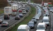 Евродепутатите приеха обновени правила за вътрешните транспортни операции в други държави от ЕС