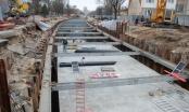 7 млн. лв. за разширение на основен булевард в София