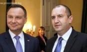 Полша подкрепя позицията на България за запазване на Кохезионната политика след 2020 г.