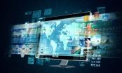 Гледане на онлайн филми и телевизия, докато сме в чужбина