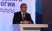 Николай Нанков: Работи се по създаването на фонд за ВиК проекти в малките населени места