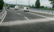 Пуснаха Аспаруховия мост във Варна